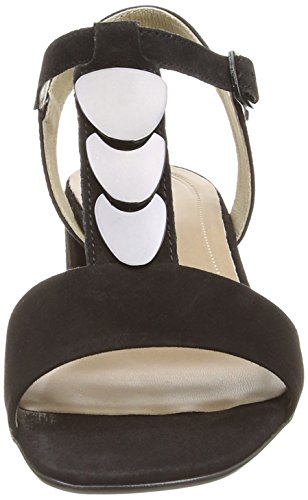 Gabor - Sandali da donna Nero