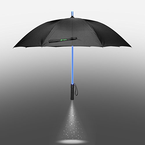 yier-star-wars-led-paraguas-sable-de-luz-paraguas-claros-y-negros-con-7-colores