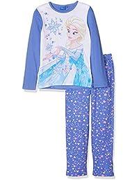 Disney Frozen Sisters, Sudadera para Niñas