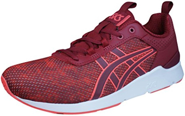 Asics Gel Lyte Runner ara mujer zapatillas de deporte corrientes