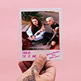 Solo Te E Me [feat. Giulia Jean]