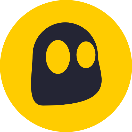 Security Shield Tool (CyberGhost VPN - (Beta))