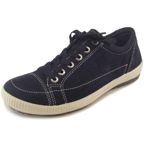 Legero, Sneaker donna Blu (Ocean Blue)