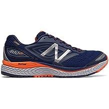 new balance chaussures de running 880 homme