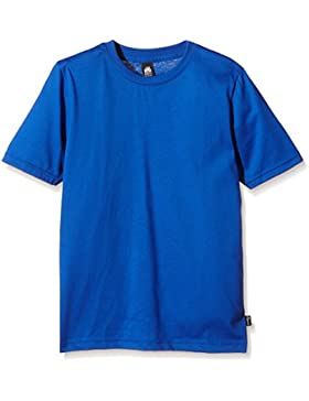 Trigema Herren T-Shirt Trigema Mädchen T-shirt 100% Baumwolle