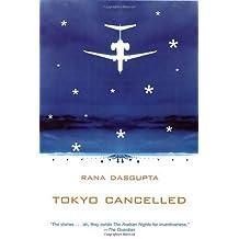 Tokyo Cancelled Paperback ¨C April 10, 2005