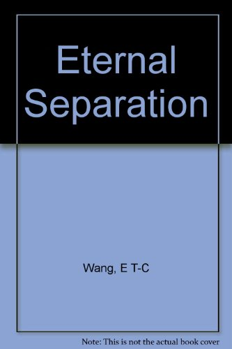 Eternal Separation