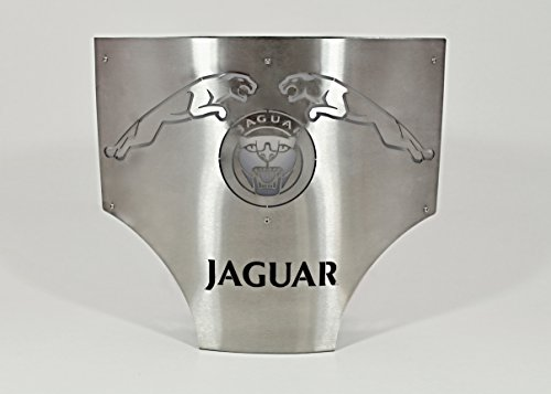 jaguar-lamp