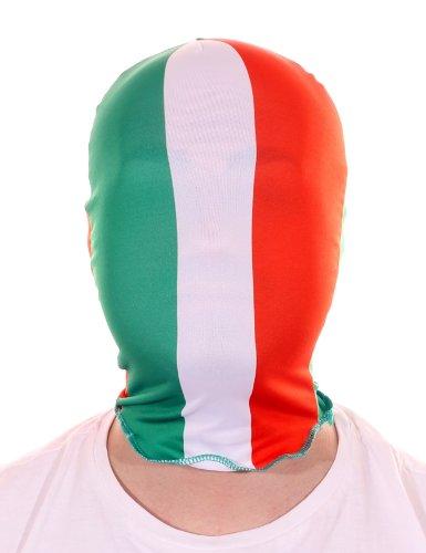 italiano-bandiera-lycra-premio-maschera-da-stretchy-suits