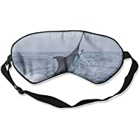 Swordfish Marlin 99% Eyeshade Blinders Sleeping Eye Patch Eye Mask Blindfold For Travel Insomnia Meditation preisvergleich bei billige-tabletten.eu