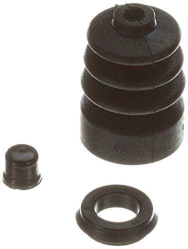 ABS 43623 Reparatursatz, Kupplungsnehmerzylinder