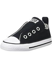 Converse All Star Simple Slip infantil Athletic 722411F