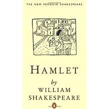 Hamlet (Penguin) (Shakespeare, Penguin)