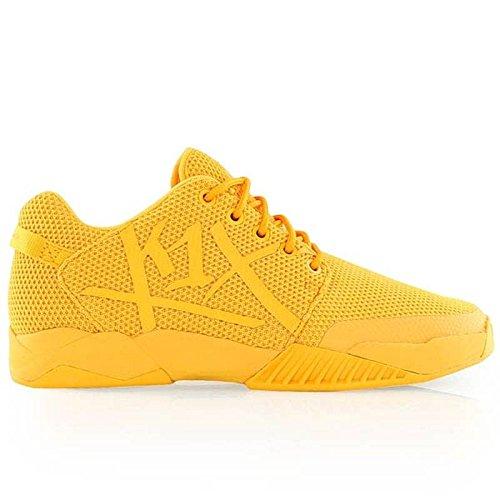 K1X Herren Sneaker All Net Skate Shoes