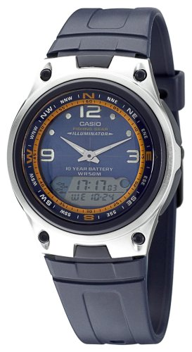 casio-collection-herren-armbanduhr-analog-digital-quarz-aw-82-2aves