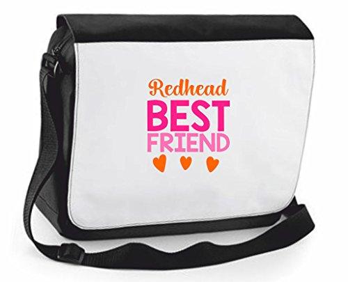 redhead-best-friend-bff-statement-matching-best-friends-shoulder-bag-large