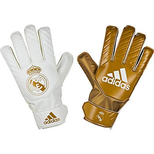 Adidas Real Madrid 2019-2020 Niño