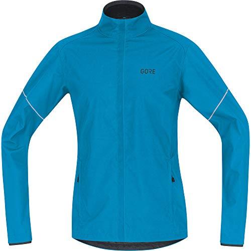 Gore Windstopper Wear Jacket- Chaqueta para correr