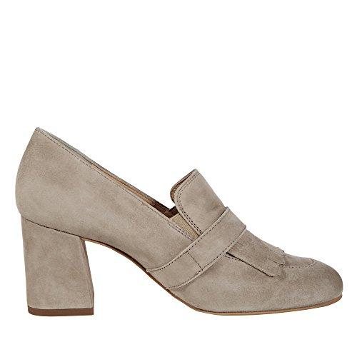 Paul Green, Chaussures À Talons Pour Femme Beige