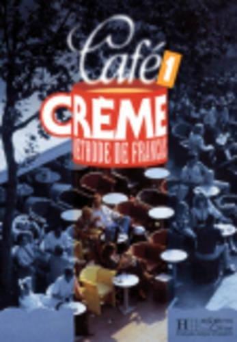 Café crème Niveau 1