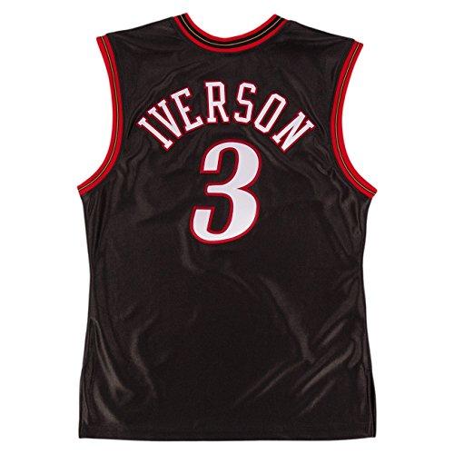 mitchell-ness-allen-iverson-philadelphia-76ers-2000-01-authentic-maglia-nba-xl