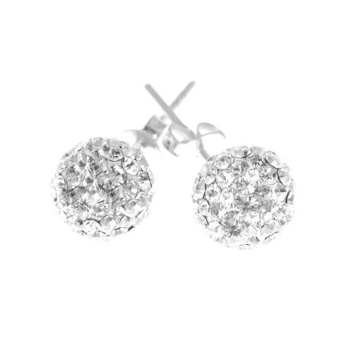 decorum-jewellery-sterling-silver-925-8mm-swarovski-crystal-ball-stud-earrings