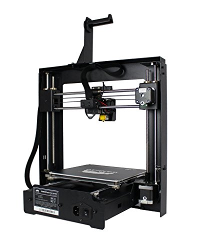 Wanhao – Duplicator i3 Plus - 3