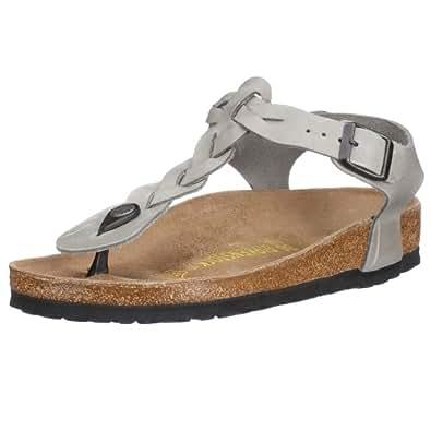 Flat Comfortable For Birkenstock Purple Dubai Arizona ShoesPortal stQhdrC