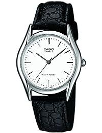 Casio - Herren -Armbanduhr MTP-1154PE-7A