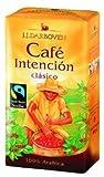 Kaffee Transfair gemahlen 500g VE=1
