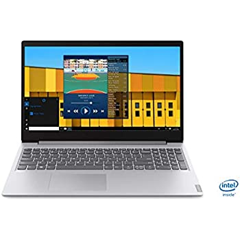 HP 15s-fq1013ns - Ordenador portátil de 15.6