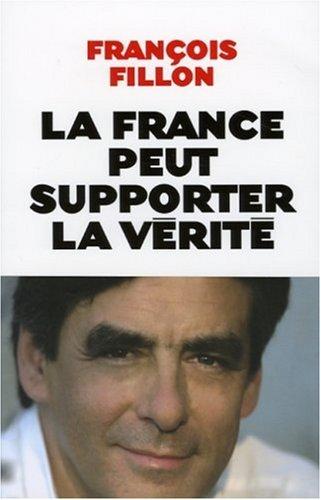 La France peut supporter la vérité