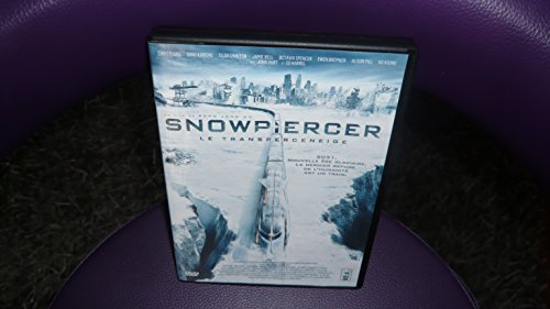 "<a href=""/node/13979"">Snowpiercer - Le transperceneige</a>"