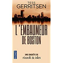 L'Embaumeur de Boston (7)