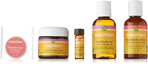 mambino-organics-bun-in-the-oven-kit