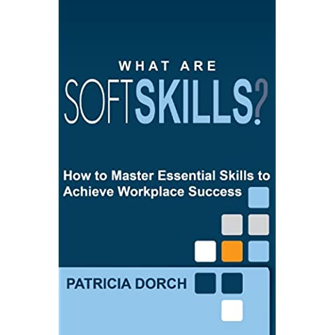 What Are Soft Skills? (English Edition)