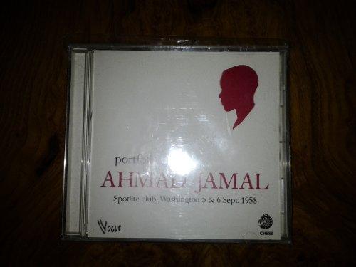 portfolio-of-ahamad-jamal