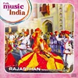 Folk Music of India - Rajasthan