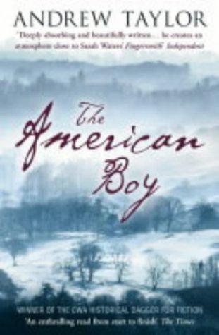 the-american-boy