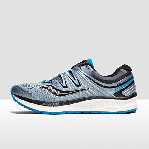 41AM0Ntg1qL. SS500  - Saucony Hurricane ISO 4 Running Shoes