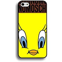 Famous Moschino Phone Funda For IPhone 6 Plus/IPhone 6S&Plus(5.5inch) Moschino Logo Phone Funda IPhone 6 Plus/IPhone 6S&Plus(5.5inch) Funda