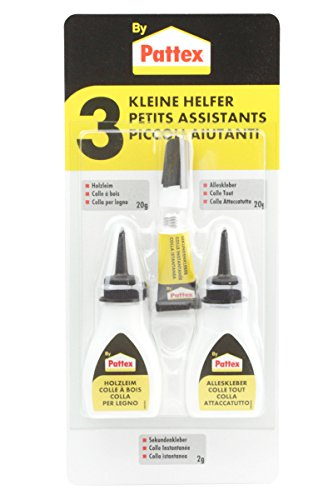 Henkel colle forte pattex-colle ® tube de colle super glue