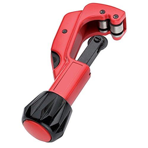 Preisvergleich Produktbild CircumPRO 4333097006553 Kupferrohrabschneider, 3-32 mm