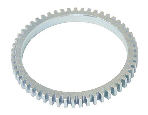 Preisvergleich Produktbild MAPCO 76535 ABS Ring