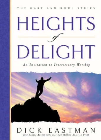 heights-of-delight