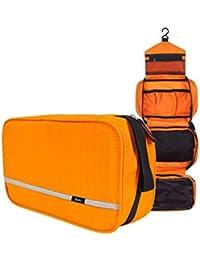 6e880224d960 Boic Hanging Travel Toiletry Wash Bag