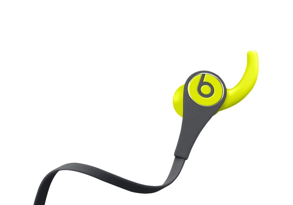 Beats by Dr. DRE MKPW2ZM/A Tour 2 Active In-Ear Ohrhörer