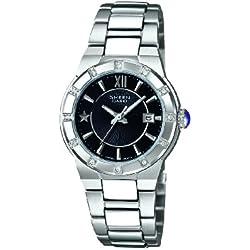 Reloj Casio - mujer SHE-4500D-1AEF