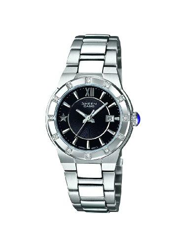 sheen-she-4500d-1aef-reloj-analgico-de-cuarzo-para-mujer-correa-de-acero-inoxidable-color-plateado