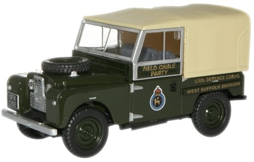 oxford-1-76-land-rover-series-1-88-canvas-civil-defence-76lan188008